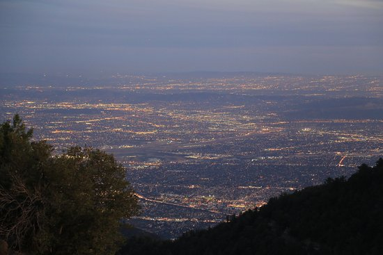 La Canada Flintridge, Kalifornien: photo8.jpg