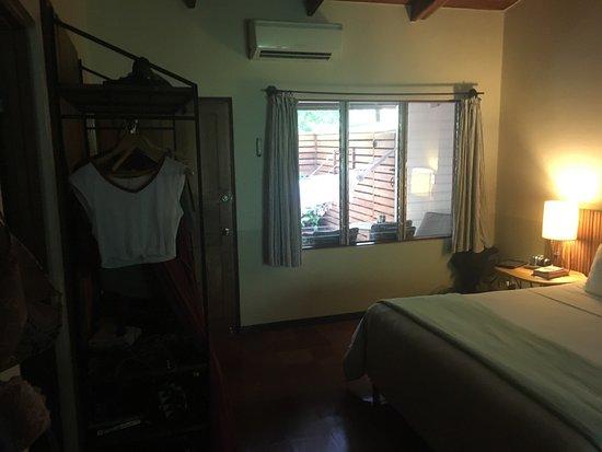 Harmony Hotel Nosara: photo2.jpg