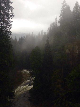 North Vancouver, Canada: photo5.jpg