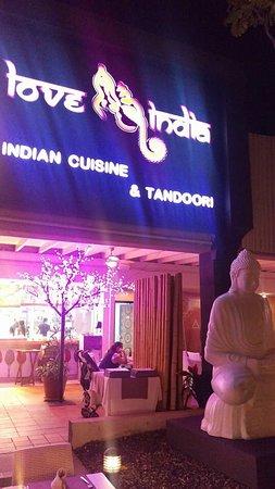 Love India: photo0.jpg