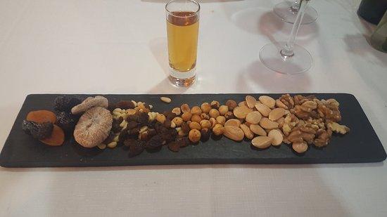 Picamoixons, Spania: 20161113_154054_large.jpg
