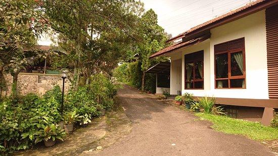 Retanata Home-Stay : photo0.jpg
