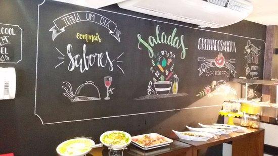Argos restaurante natal coment rios de restaurantes tripadvisor - Restaurante argos ...