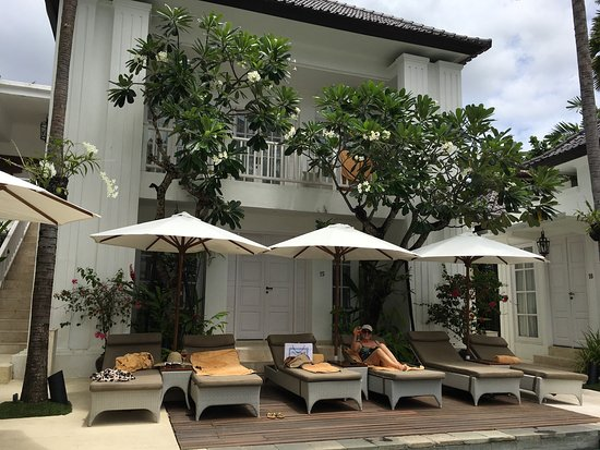 The Colony Hotel Bali: photo1.jpg