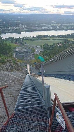 Vikersund, Norway: IMG-20160731-WA0017_large.jpg