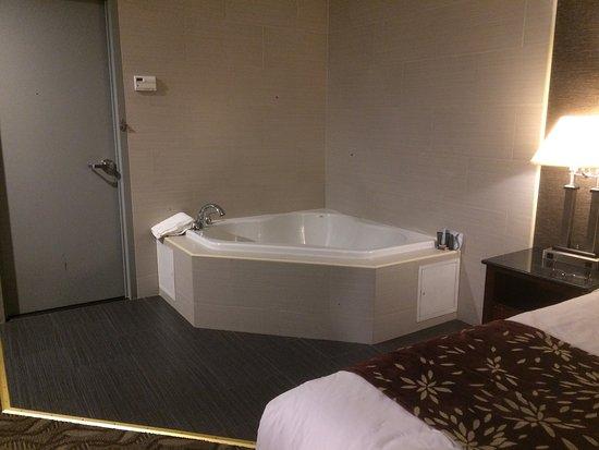 Sumner Hotel: photo0.jpg