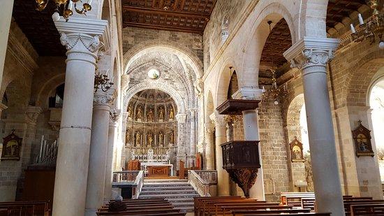 Duomo di Manduria