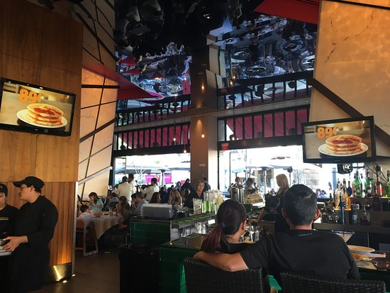 Frida Mexican Restaurant Glendale Menu Prices Reviews Tripadvisor