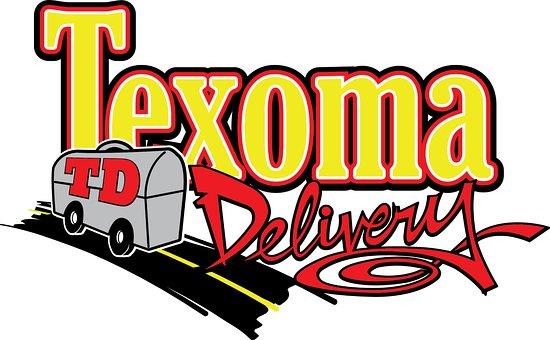 Sherman, TX: Local Restaurant Delivered