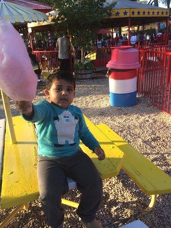 Kiddie Park: photo0.jpg