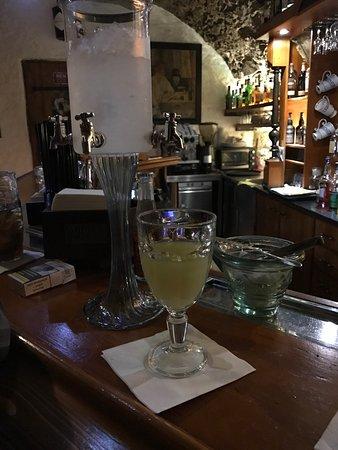 Zapa Bar : photo1.jpg