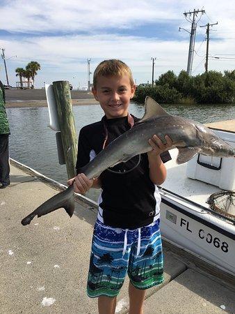 Saltwater Assassin Fishing Charters: photo2.jpg