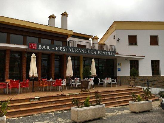 Cartajima Φωτογραφία