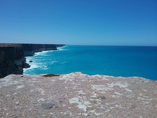 Nullarbor, Australia: photo1.jpg