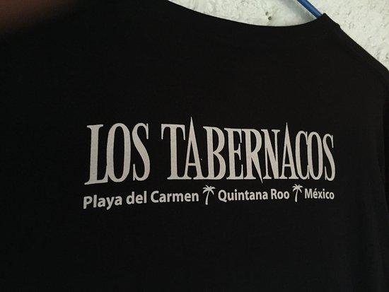 Los Tabernacos Bistro Lounge: photo0.jpg