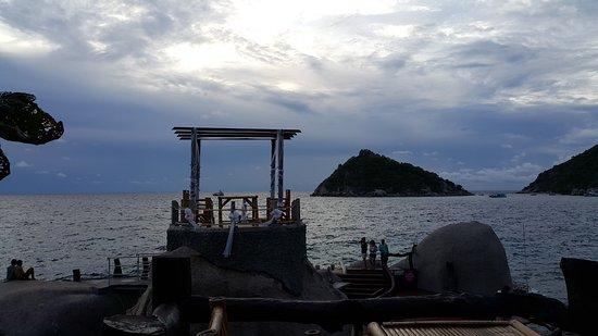 Dusit Buncha Resort Photo