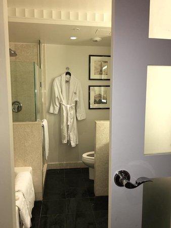 Amazing hotel with amazing service!!!