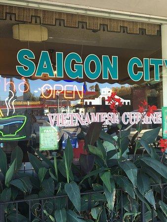 San Mateo, CA: photo5.jpg