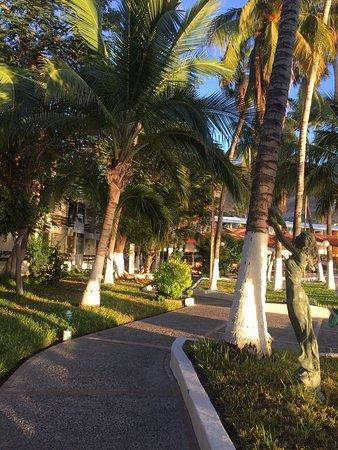 La Concha Beach Resort: photo8.jpg