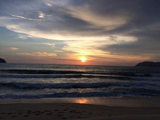 Sunset Beach Resort: photo0.jpg