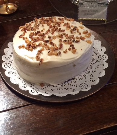 Sherman, TX: Gluten Free Cakes and desserts
