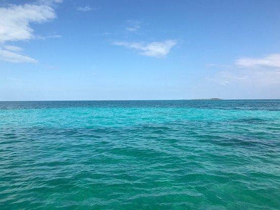 Ocean Tours Water Sports,  El Cozumeleno Beach Resort: photo1.jpg