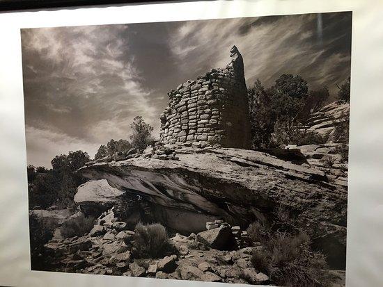 Dolores, CO: photo6.jpg