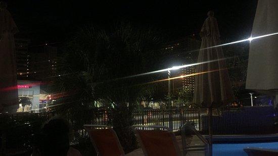 Royal Beach Palace: photo0.jpg