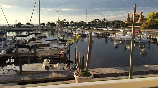 Ruskin, FL: photo6.jpg