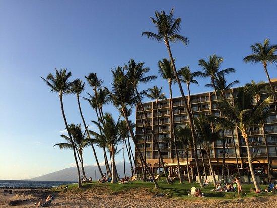 Mana Kai Maui: photo1.jpg