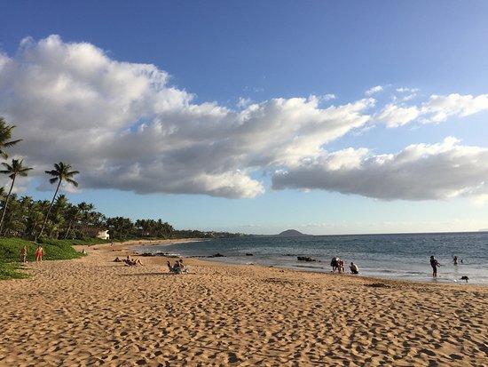 Mana Kai Maui: photo2.jpg