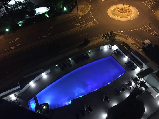 Mantra Sierra Grand: photo0.jpg