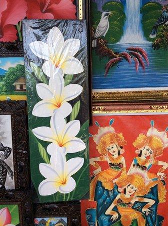 Sandat Bali: photo4.jpg