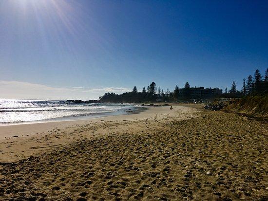 Sandcastle apartments port macquarie australie voir for Salle a manger wales