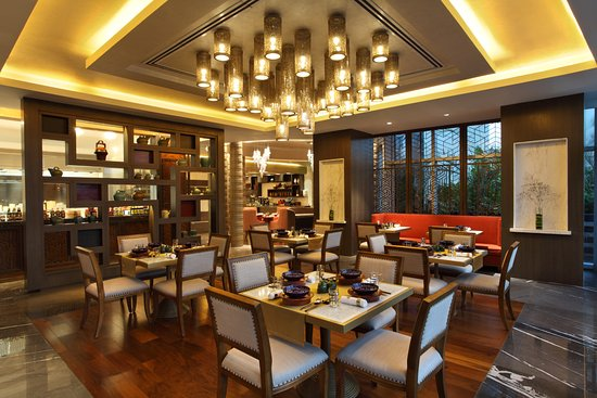 China House Ahmedabad Restaurant Reviews Phone Number Photos