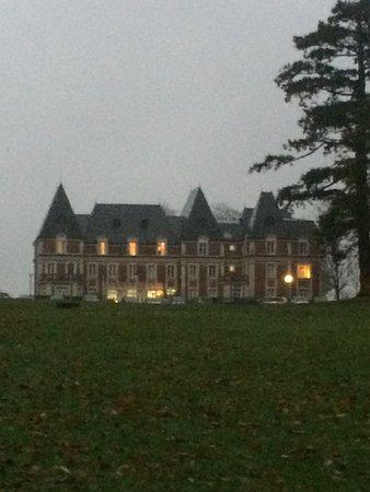 Maniquerville, France: Résidence Goélia Les Portes d'Etretat