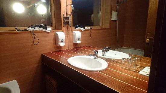 Hotel De La Mer : DSC_2356_large.jpg