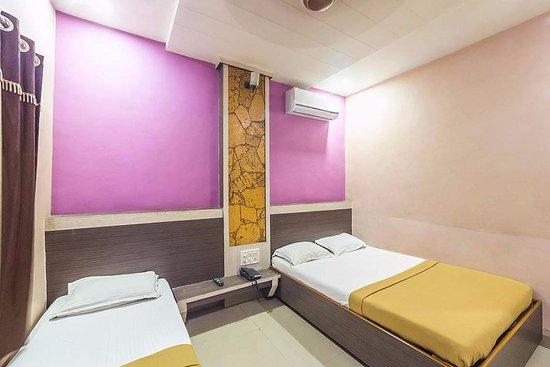 Sai Balaji Residency