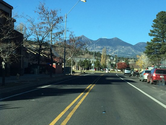 Historic Downtown and Railroad District: photo0.jpg