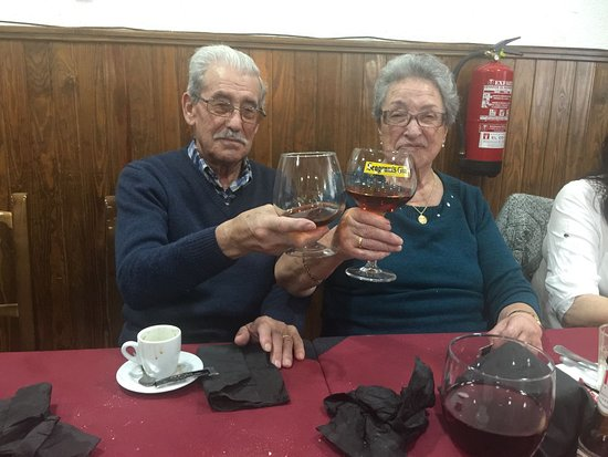 Torrejon de la Calzada, Spania: IMG-20161113-WA0019_large.jpg