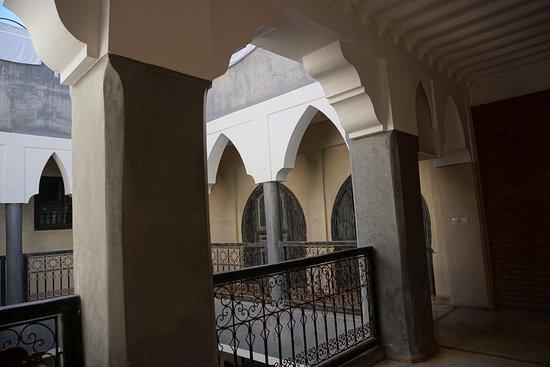 Riad Alamir 이미지