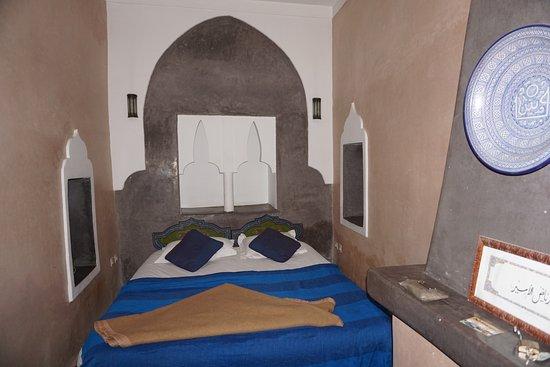Photo of Riad Alamir Marrakech