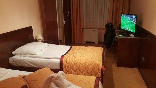 Jelena Hotel: 20161112_204632_large.jpg