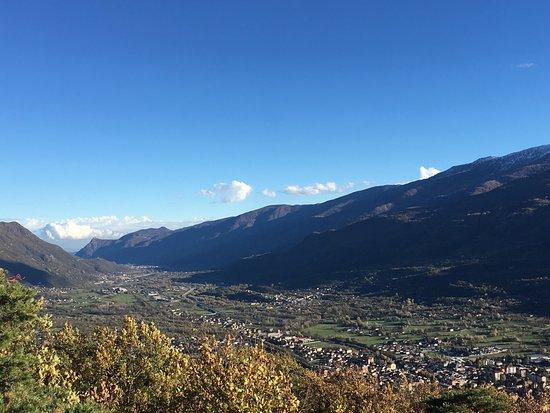 Condove, Italia: photo1.jpg