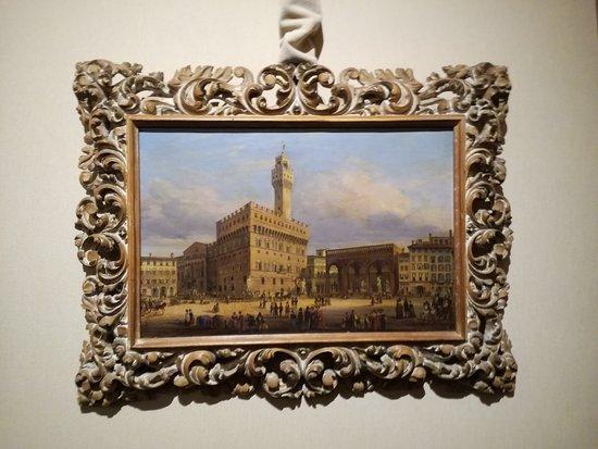 Collezione d'Arte dell'Ente Cassa di Risparmio di Firenze