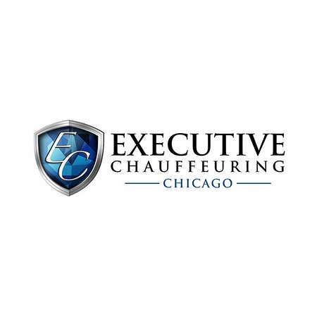 แอดดิสัน, อิลลินอยส์: Executive Chauffeuring Chicago