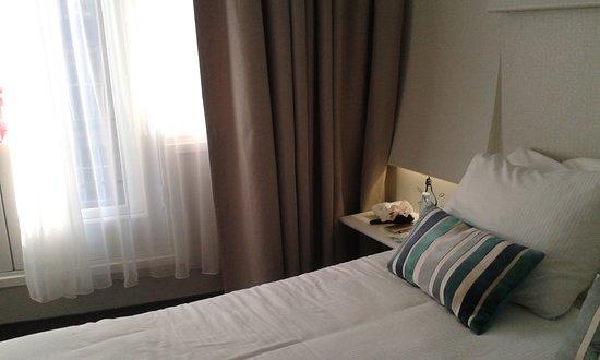 四季酒店(阿姆斯特丹)照片