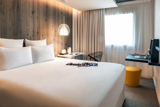 mercure valence sud hotel france voir les tarifs 161 avis et 105 photos. Black Bedroom Furniture Sets. Home Design Ideas