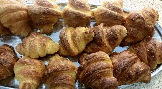 Ristorante Caff Tteria Lomellini In Genova Con Cucina