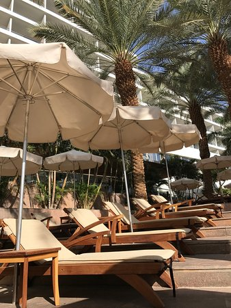 Royal Beach by Isrotel Exclusive Collection
